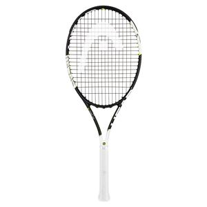 GrapheneXT Speed S Prestrung Tennis Racquet