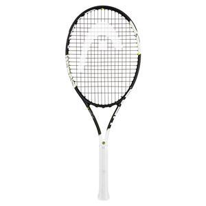 GrapheneXT Speed S Prestrung Tennis Racquet