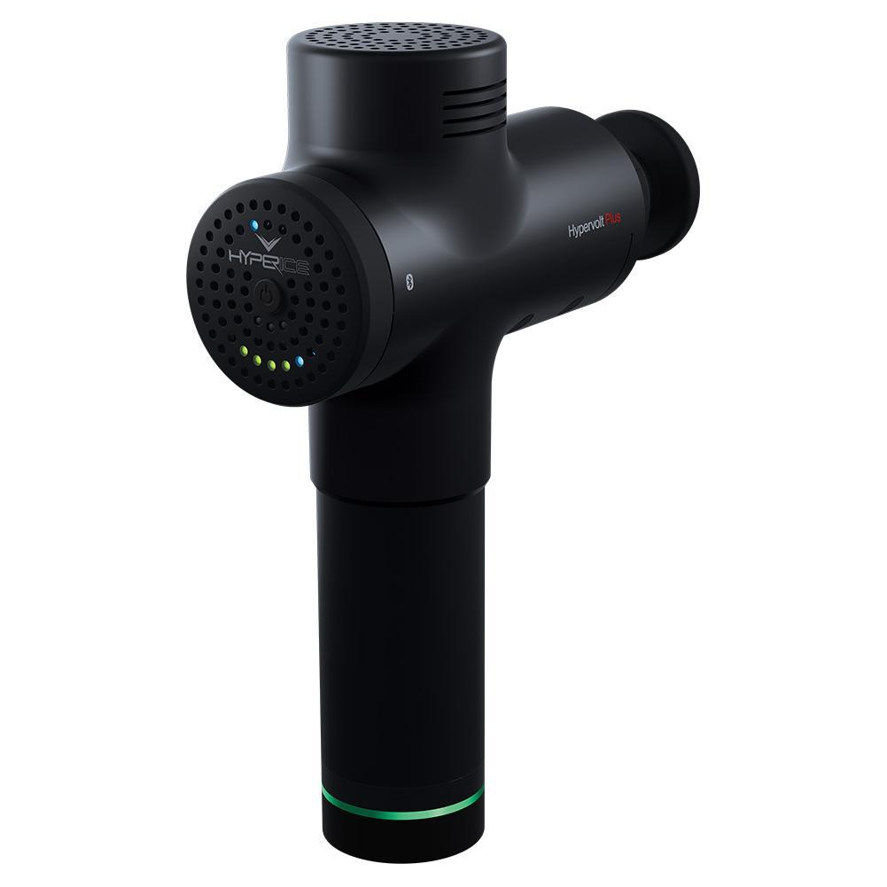 Hypervolt Plus Bluetooth Percussion Massage Device
