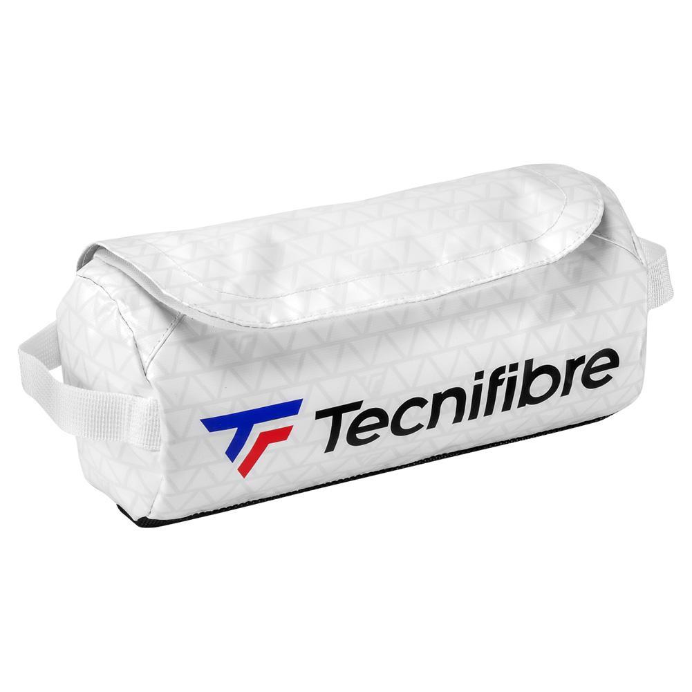 Tour Endurance Rs Mini Tennis Bag White