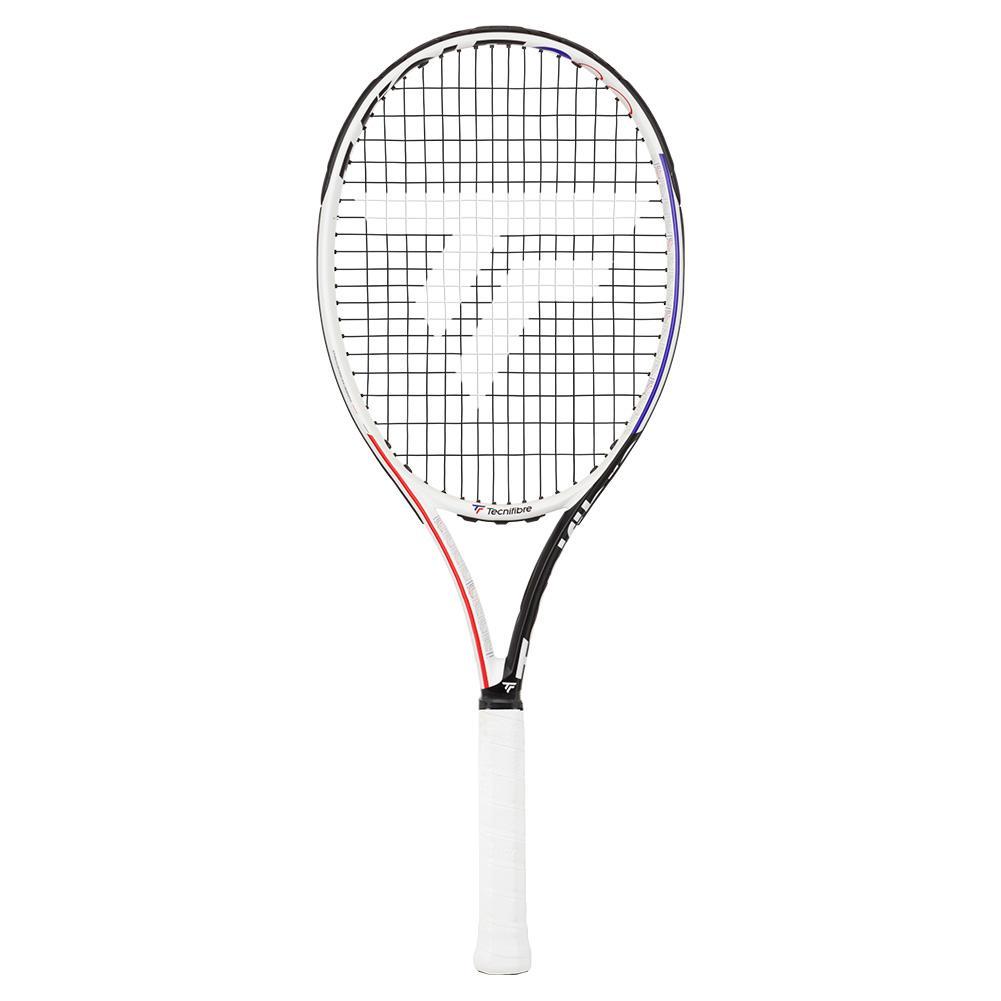 T- Fight Rsl 280 Tennis Racquet
