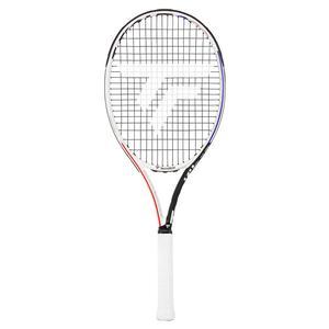 T-Fight RSL 280 Tennis Racquet