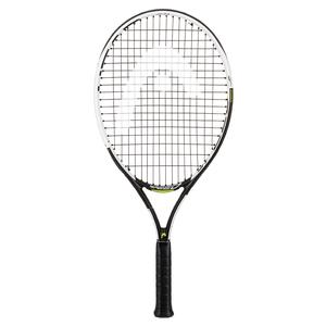 IG Speed 23 Junior Prestrung Tennis Racquet