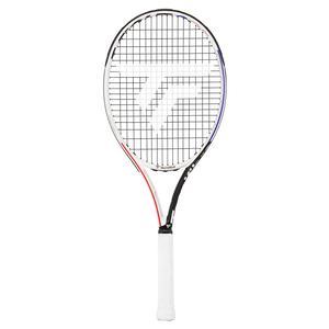 T-Fight RSL 295 Tennis Racquet