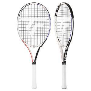 T-Fight RSL 295 Demo Tennis Racquet 4_3/8