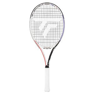 T-Fight RS 305 Tennis Racquet