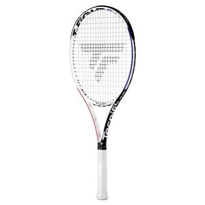 T-Fight RS 305 Demo Tennis Racquet 4_3/8