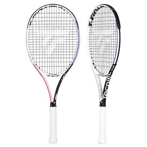 T-Fight RS 315 Demo Tennis Racquet 4_3/8