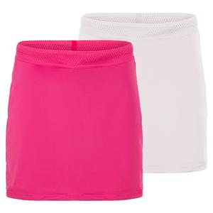 Women`s Hypercourt Express 13 Inch Tennis Skort
