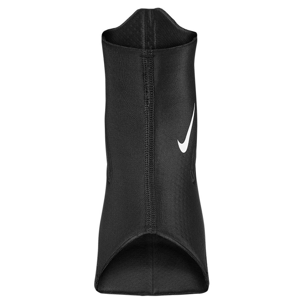 Pro Ankle Sleeve 3.0 Black And White