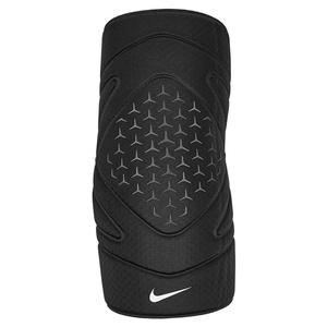 Pro Elbow Sleeve 3.0 Black and White