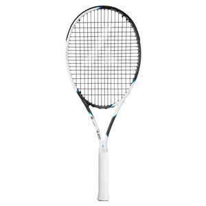 2020 Ki 15 260 Tennis Racquet