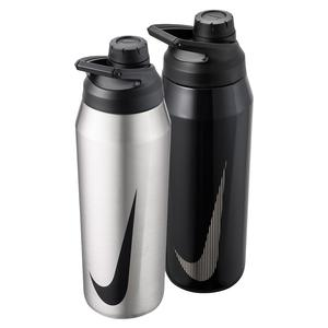 Stainless Steel Hypercharge Chug Bottle 32 Oz