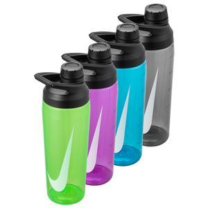 Swoosh Tritan Hypercharge Chug Bottle 24 Oz