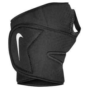 Pro Wrist and Thumb Wrap 3.0 Black and White
