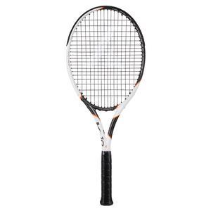 2020 Ki 10 305 Tennis Racquet