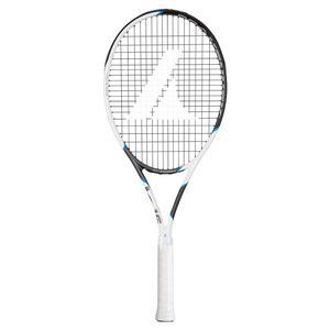 2020 Ki 15 300 Tennis Racquet