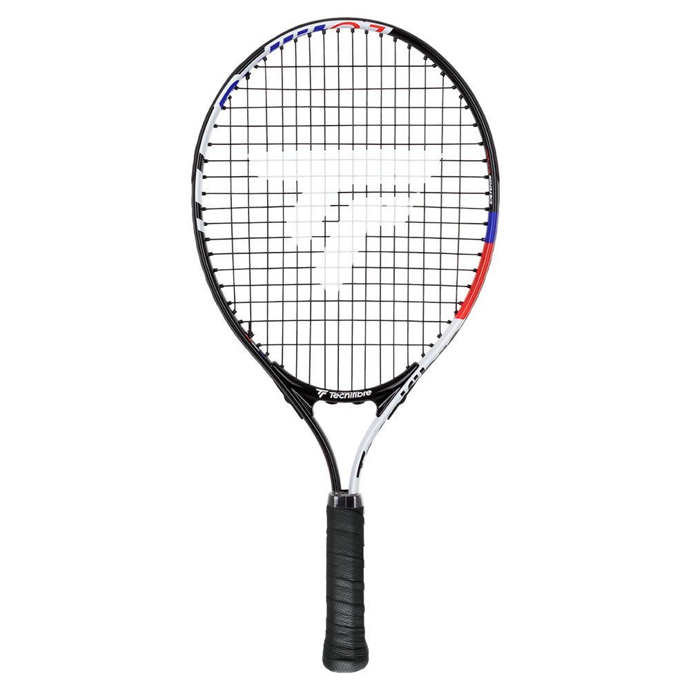 Bullit Nw 21 Junior Tennis Racquet