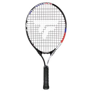 Bullit NW 21 Junior Tennis Racquet