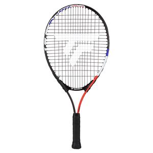 Bullit NW 23 Junior Tennis Racquet