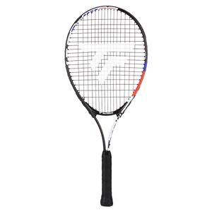 Bullit NW 25 Junior Tennis Racquet