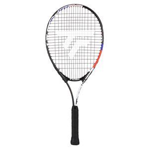 Bullit NW 25 Junior Tennis Racquet