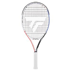 T-Fight Tour 25 Junior Tennis Racquet