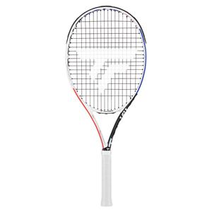 T-Fight Tour 26 Junior Tennis Racquet