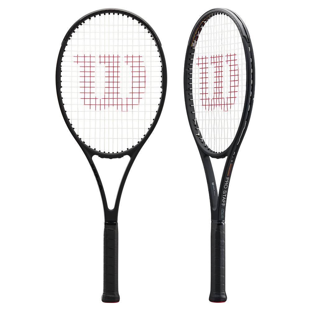 Pro Staff 97 V13.0 Demo Tennis Racquet