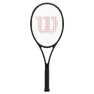 Pro Staff 97 V13.0 Tennis Racquet