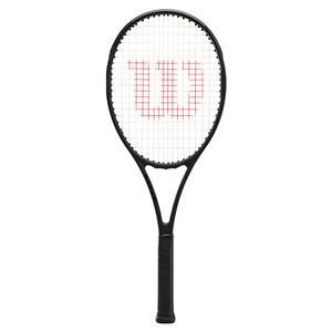 Pro Staff 97L V13 Tennis Racquet