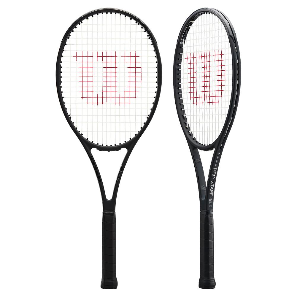 Pro Staff Rf97 V13.0 Demo Tennis Racquet