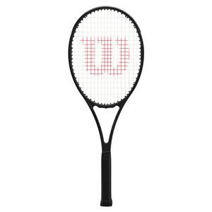 Pro Staff RF97 V13.0 Tennis Racquet