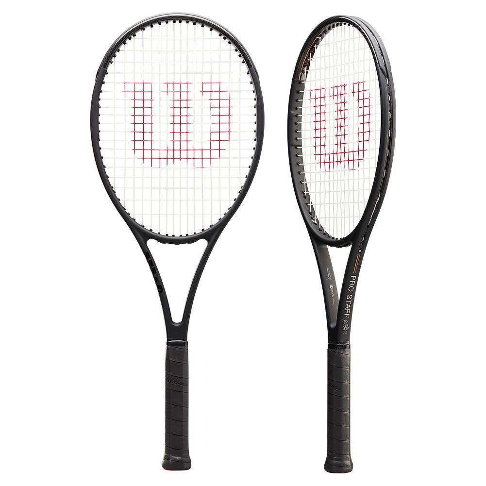 Pro Staff 97ul V13 Demo Tennis Racquet