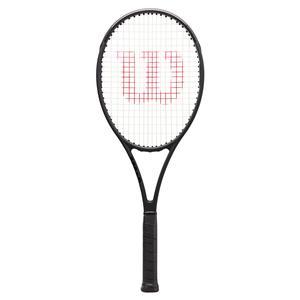 Pro Staff 97UL V13 Tennis Racquet