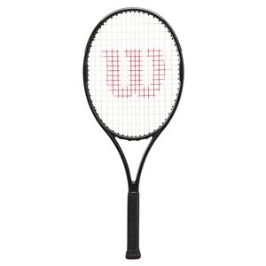 Pro Staff 26 V13.0 Junior Tennis Racquet