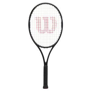 Pro Staff 26 V13.0 Junior Tennis Racquet