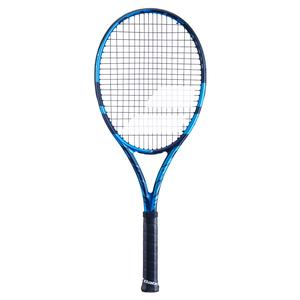 2021 Pure Drive 25 Junior Tennis Racquet Blue
