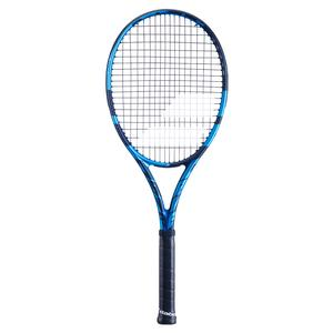 2021 Pure Drive Plus Tennis Racquet