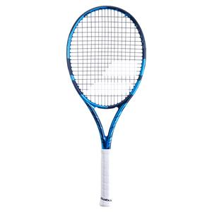 2021 Pure Drive Team Tennis Racquet