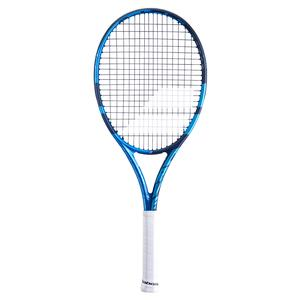 2021 Pure Drive Lite Tennis Racquet
