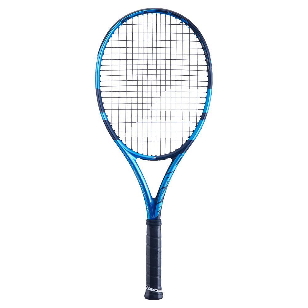 2021 Pure Drive 107 Tennis Racquet