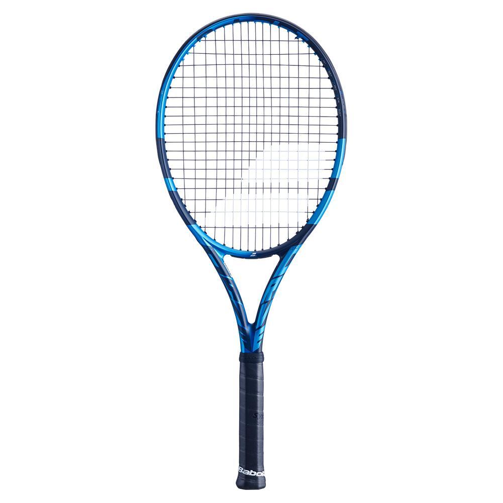 2021 Pure Drive Tour Tennis Racquet