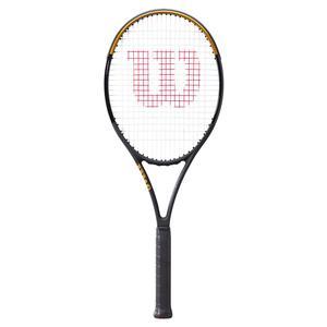 Blade SW 102 Tennis Racquet