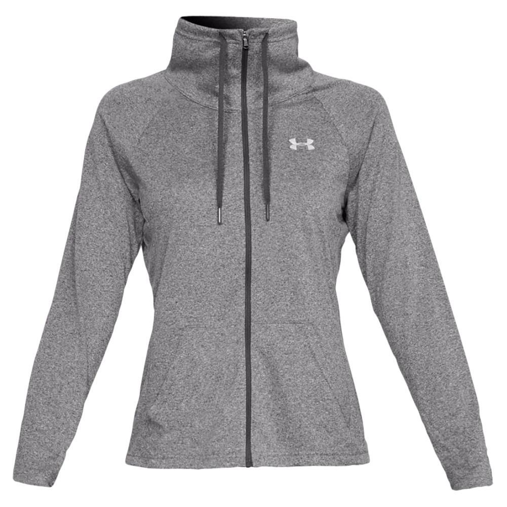 Women's Ua Tech Full Zip