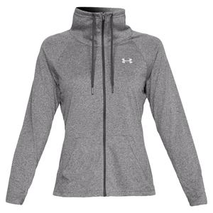 Women`s UA Tech Full Zip