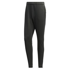 Men`s Knit Tennis Pant Legend Earth