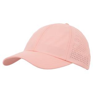 X-Boyfriend Sports Cap Coral Pink