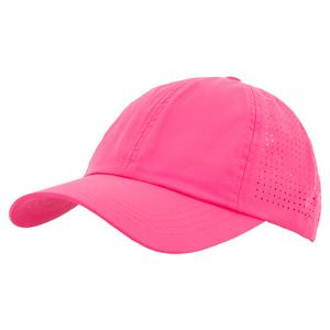 X-Boyfriend Sports Cap Fandango Pink