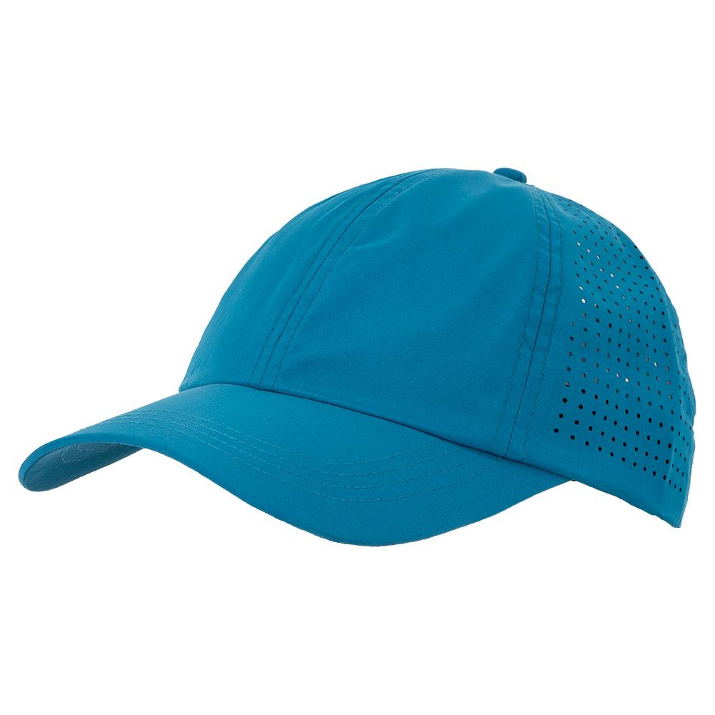 X- Boyfriend Sports Cap Ink Blue